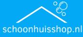 schoonhuisshop.nl
