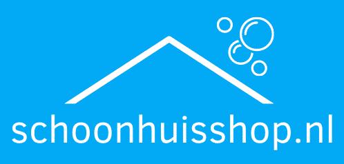 schoonhuisshop.nl logo